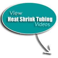 View heat Shrink Tubing Videos
